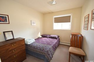 Photo 13: 5 9 Pearson Place in Saskatoon: Confederation Park Residential for sale : MLS®# SK845055