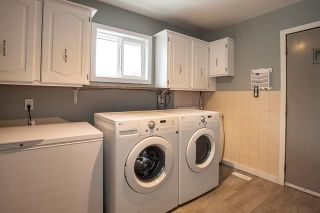 Photo 18: 2176 Grant Avenue in Winnipeg: Tuxedo Residential for sale (1E)  : MLS®# 202003791