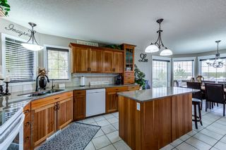 Photo 30: 8201 43 Highway: Rural Lac Ste. Anne County House for sale : MLS®# E4246012