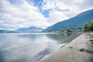 Photo 19: 415 EAGLE Street: Harrison Hot Springs House for sale : MLS®# R2213033