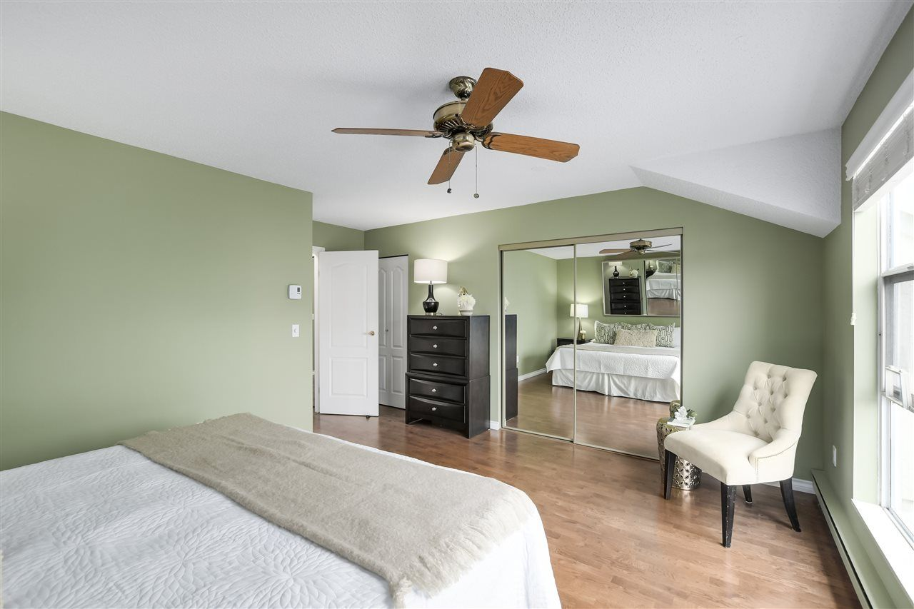 """Photo 13: Photos: 304 7580 MINORU Boulevard in Richmond: Brighouse South Condo for sale in """"CARMEL POINT"""" : MLS®# R2369650"""