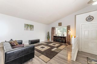 Photo 8: 24 Edforth Crescent NW in Calgary: Edgemont Detached for sale : MLS®# A1117288