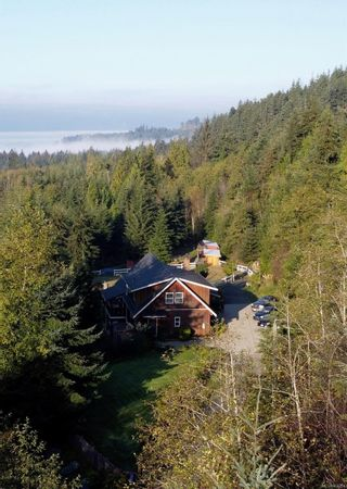 Photo 71: 10015 West Coast Rd in : Sk French Beach House for sale (Sooke)  : MLS®# 866224