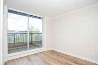 """Photo 11: 505 7080 ST. ALBANS Road in Richmond: Brighouse South Condo for sale in """"MONACO AT THE PALMS"""" : MLS®# R2591485"""