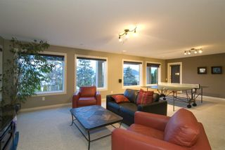 Photo 13: 177 Terrace Hill Place in Kelowna: Other for sale (North Glenmore)  : MLS®# 10003552