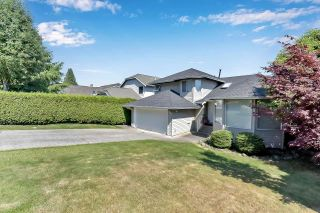 Photo 3: 14391 77A Avenue in Surrey: East Newton House for sale : MLS®# R2597572
