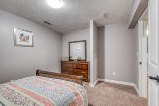Photo 28: 10 Inverness Place SE in Calgary: McKenzie Towne Detached for sale : MLS®# A1095594