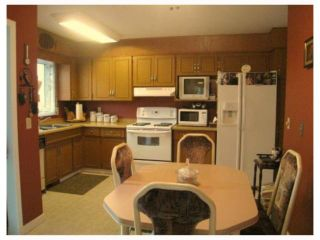 Photo 4: 107 WENDON Bay in WINNIPEG: Maples / Tyndall Park Residential for sale (North West Winnipeg)  : MLS®# 2910503