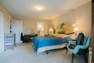 Photo 20: 6048 N Cedar Grove Dr in : Na North Nanaimo Row/Townhouse for sale (Nanaimo)  : MLS®# 868829