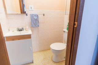 Photo 16: 1159 SECOND AVENUE in Trail: House for sale : MLS®# 2460809