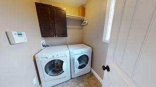 Photo 20: 11732 97 Street in Fort St. John: Fort St. John - City NE 1/2 Duplex for sale (Fort St. John (Zone 60))  : MLS®# R2611862