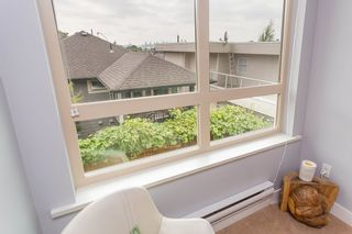 Photo 19: 652 W 15TH Street in North Vancouver: Central Lonsdale House for sale : MLS®# R2496264