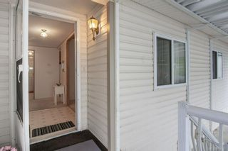 Photo 3: 1989 Valley Oak Dr in : Na University District Manufactured Home for sale (Nanaimo)  : MLS®# 864255
