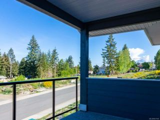 Photo 30: 2400 Penfield Rd in CAMPBELL RIVER: CR Willow Point House for sale (Campbell River)  : MLS®# 837593
