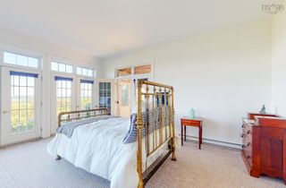 Photo 9: 380 Stewart Mountain Road in Blomidon: 404-Kings County Residential for sale (Annapolis Valley)  : MLS®# 202123106