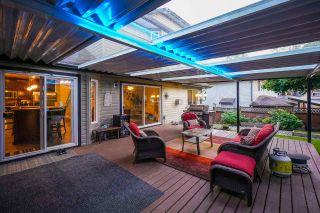 Photo 12: 23725 110 Avenue in Maple Ridge: Cottonwood MR House for sale : MLS®# R2477887