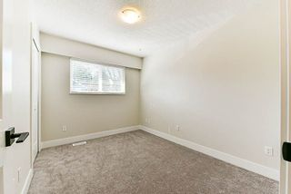 Photo 8: 16981 JERSEY Drive in Surrey: Cloverdale BC House for sale (Cloverdale)  : MLS®# R2272173