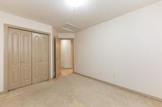 Photo 28: 11618 11 Avenue in Edmonton: Zone 55 Townhouse for sale : MLS®# E4256589