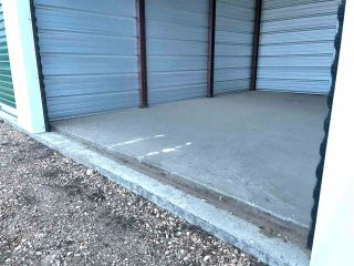 Photo 16: 31 59422 44 hwy Highway: Westlock Business with Property for sale : MLS®# E4242191