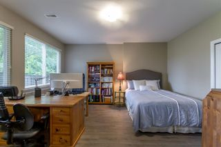 """Photo 14: 99 678 CITADEL Drive in Port Coquitlam: Citadel PQ Townhouse for sale in """"Citadel Pointe"""" : MLS®# R2399817"""