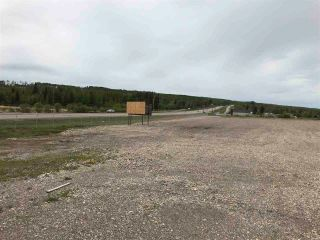 Photo 8: 13076 FIREHALL Road: Charlie Lake Land Commercial for sale (Fort St. John (Zone 60))  : MLS®# C8038634