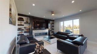 Photo 13: 916 166 Avenue in Edmonton: Zone 51 House for sale : MLS®# E4218216