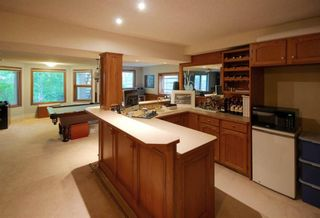 Photo 24: 103 MT ASSINIBOINE Circle SE in Calgary: McKenzie Lake Detached for sale : MLS®# A1119422