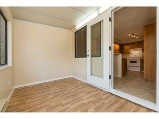 Photo 10: 7904 115A Street in Delta: Scottsdale 1/2 Duplex for sale (N. Delta)  : MLS®# R2292526