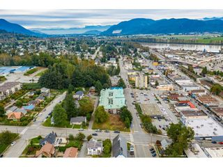 "Photo 8: 7368 JAMES Street in Mission: Mission BC Land for sale in ""DOWNTOWN MISSION"" : MLS®# R2509685"