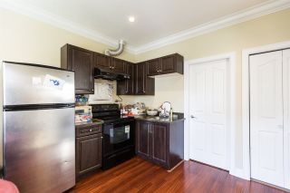 Photo 9: 6460 CAMSELL Crescent in Richmond: Granville House for sale : MLS®# R2543668