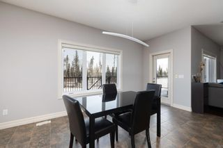 Photo 6: 241 Falcon Drive: Fort McMurray Detached for sale : MLS®# A1084585