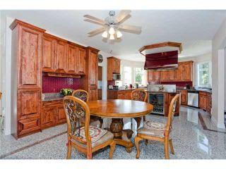 Photo 6: 7260 RIDGE Drive in Burnaby: Westridge BN House for sale (Burnaby North)  : MLS®# V914806