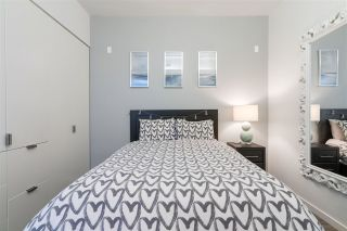 """Photo 22: 207 36 WATER Street in Vancouver: Downtown VW Condo for sale in """"TERMINUS"""" (Vancouver West)  : MLS®# R2586906"""