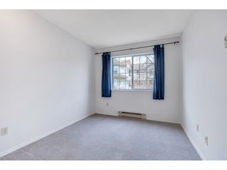 """Photo 20: 206 5360 205 Street in Langley: Langley City Condo for sale in """"PARKWAY ESTATES"""" : MLS®# R2516417"""