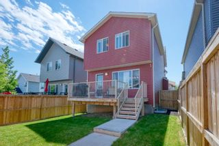 Photo 22: 188 Tuscany Valley Green NW in Calgary: Tuscany Detached for sale : MLS®# A1121281