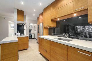 Photo 9: 208 330 E 7TH Avenue in Vancouver: Mount Pleasant VE Condo for sale (Vancouver East)  : MLS®# R2210108