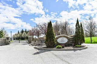 Photo 3: 46 Emerald Heights Dr in Whitchurch-Stouffville: Rural Whitchurch-Stouffville Freehold for sale : MLS®# N5325968