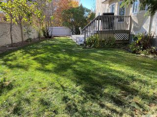 Photo 48: 1218 Youngson Place North in Regina: Lakeridge RG Residential for sale : MLS®# SK841071