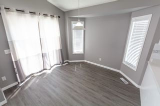 Photo 5: 751 ORMSBY Road W in Edmonton: Zone 20 House for sale : MLS®# E4253011