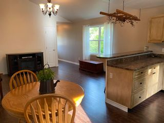 Photo 11: 26 Bonavista Drive in Nictaux: 400-Annapolis County Residential for sale (Annapolis Valley)  : MLS®# 202113670