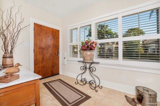 Photo 4: House for sale : 3 bedrooms : 1878 Altamira Pl in San Diego