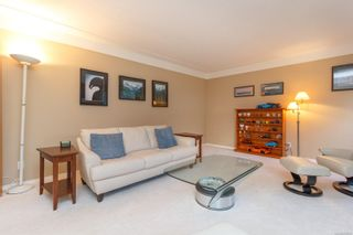 Photo 8: 4982 Del Monte Ave in : SE Cordova Bay House for sale (Saanich East)  : MLS®# 862203