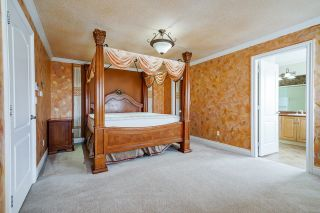 """Photo 20: 6635 128 Street in Surrey: West Newton House for sale in """"West Newton"""" : MLS®# R2614351"""