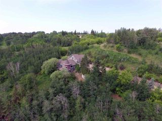 Photo 42: : Rural Parkland County House for sale : MLS®# E4202430