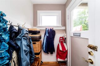 Photo 7: 3450 INSTITUTE Road in North Vancouver: Lynn Valley House for sale : MLS®# R2164311