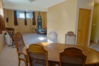 Photo 24: 794 WESTRIDGE DRIVE in Invermere: House for sale : MLS®# 2461024