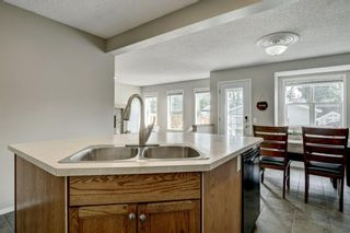 Photo 10: 56 Inverness Boulevard SE in Calgary: McKenzie Towne Detached for sale : MLS®# A1127732