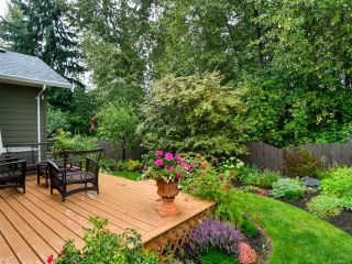 Photo 25: 2671 VANCOUVER PLACE in CAMPBELL RIVER: CR Willow Point House for sale (Campbell River)  : MLS®# 823202
