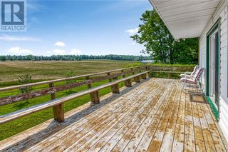 Photo 12: 2132 Poplar Road in Evansville: Agriculture for sale : MLS®# 2097424