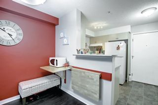 Photo 8: 1107 2395 Eversyde Avenue SW in Calgary: Evergreen Apartment for sale : MLS®# A1146206